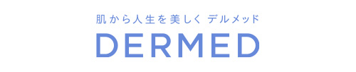 DERMED(デルメッド)
